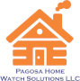 Pagosa Home Watch Solutions